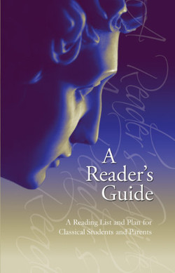 readers_guide_cover
