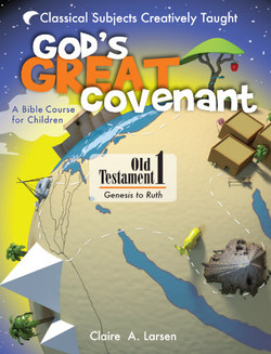 GGCOT1_frontcover