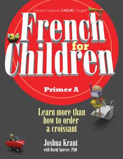 French-for-Children-Primer-A-SE