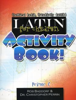 LFC C Activity