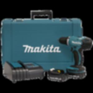 Makita-removebg_edited.png