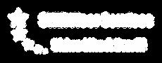 Star Floor Logo_WHITE.png