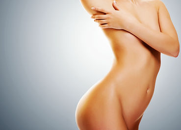 Body Services Natural Beauty Skin Body Makeup