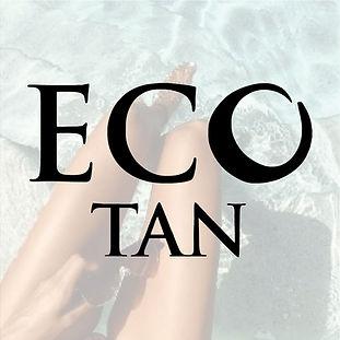 Eco Tan Organic is available at Natural Beauty Salon Wodonga
