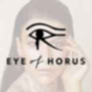 Eye of Horus Cosmetics at Natural Beauty Salon