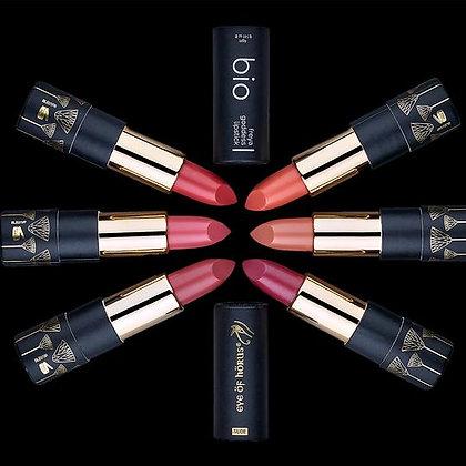 Bio Lipstick