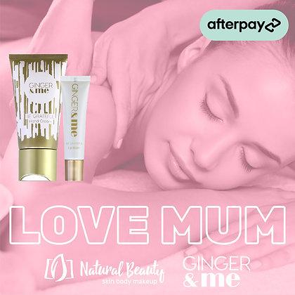 Love Mum Pack
