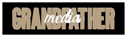 gfm_logo_goldwhite.png