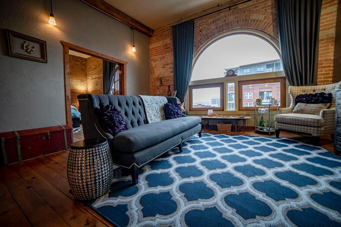 airbnb10.jpg