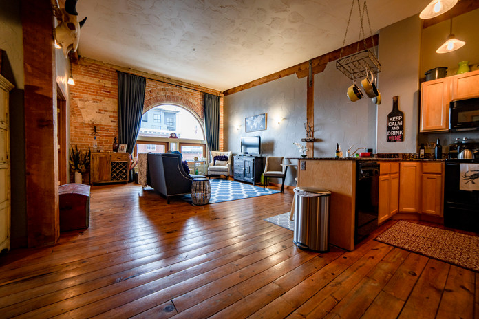 airbnb15.jpg