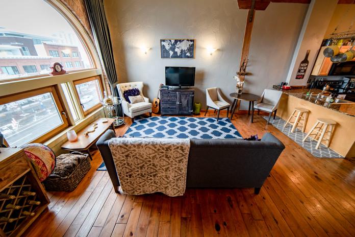 airbnb12.jpg