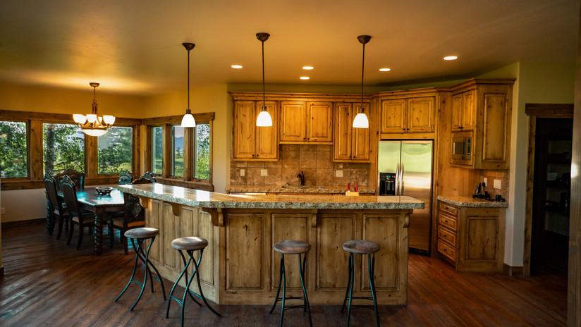 WC_kitchen2.jpg
