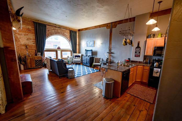 airbnb18.jpg