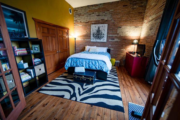 airbnb17.jpg