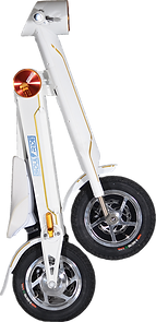 soulride_scooter.png