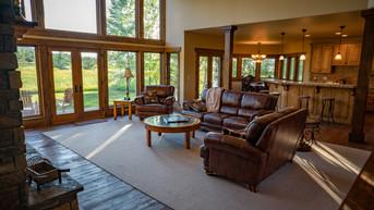 WC_livingroom1.jpg