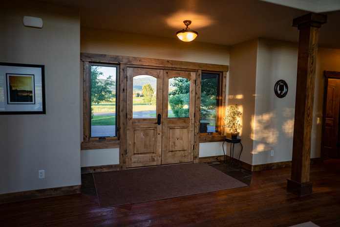 WC_frontdoor.jpg