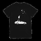 fam_blackshirts.png