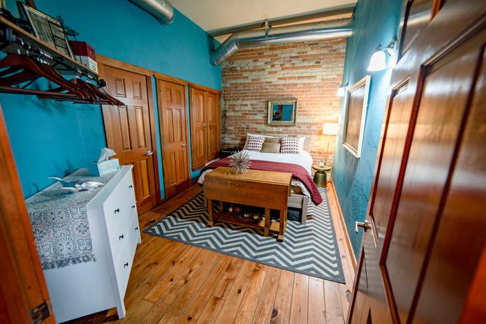 airbnb6.jpg