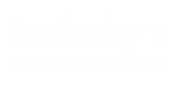 sotheby'swhite_logo.png