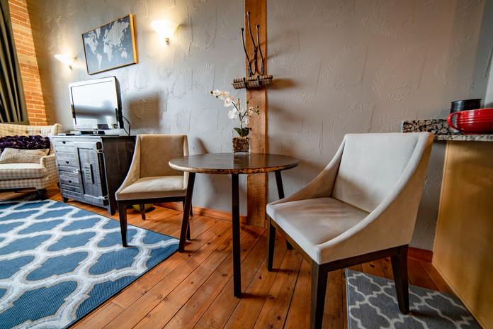 airbnb11.jpg