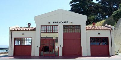 Firehouse Fort Mason.jpg