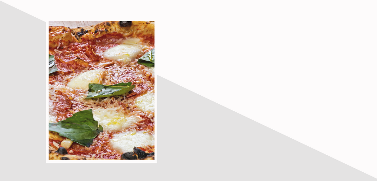 Pizza-1.png
