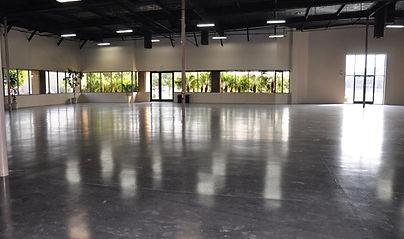 Business Expo Center.jpg