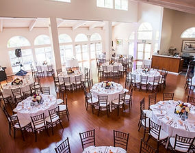 Elliston Winery - Executive Chef Events.