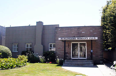 Burlingame Woman's Club.jpg