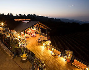 Thomas Fogarty Winery.jpg