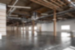 Sixty Five Hundred Event Venue.jpg