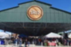 The Shed - Dallas Farmers Market.jpg