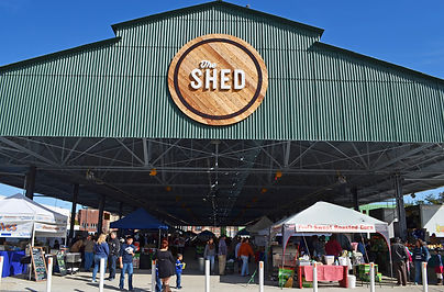 The Shed - Dallas Farmers Market.jpg
