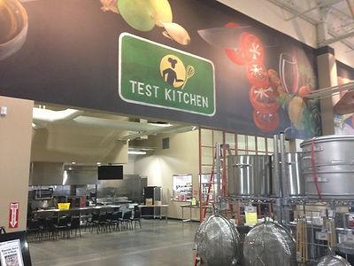 Surfas Coasta Mesa Test kitchen.jpeg