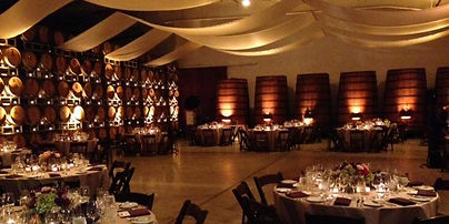 cline cellars winery barrel room.jpg