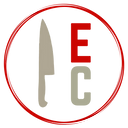 ECE Logo transparent.png