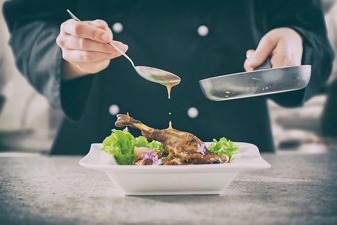 bevspot-chef-resources.jpg