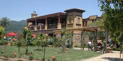 Regale winery.jpg