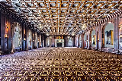 Julia Morgan Ballroom .jpg