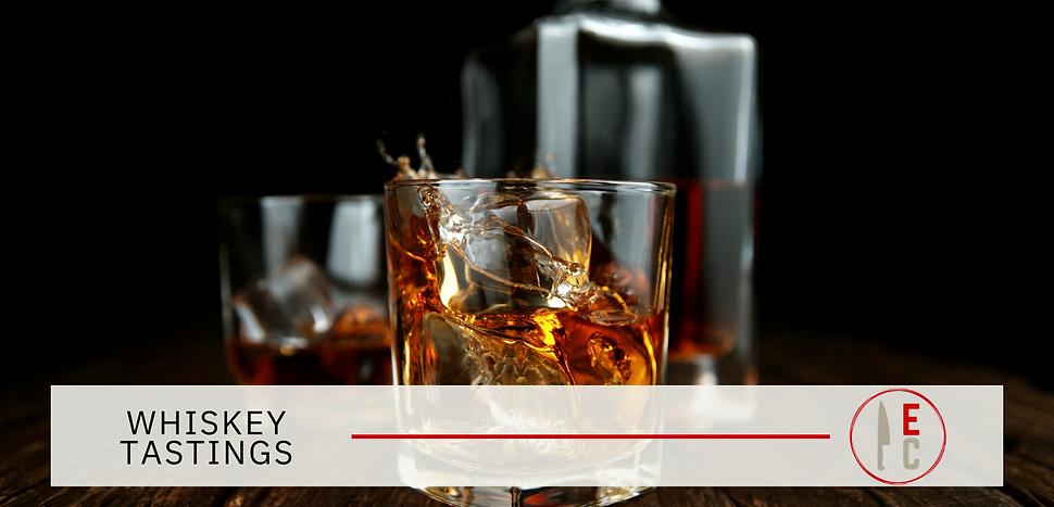 Whiskey Tastings ECE.png