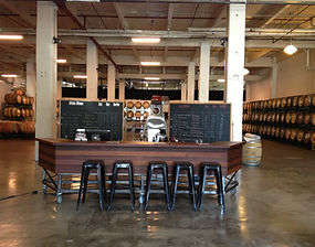 Dogpatch Wineworks Venue.jpg