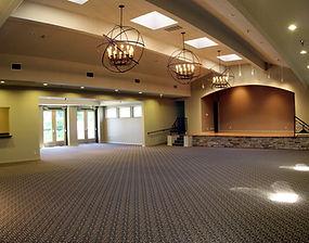 North Ranch Center.JPG
