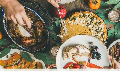 Website Talkin' Turkey Happy Hour (1).pn