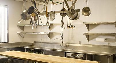 goal line production kitchen.jpg