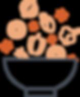 veggie_falling_bowl.png