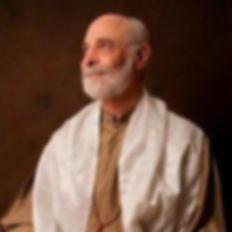 Tibetan Bowl Master - Mark Handler
