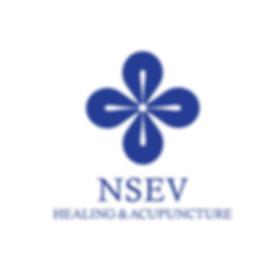 NSEV Blue Logo.png