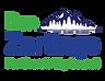 Zarlingo Final Logo.png