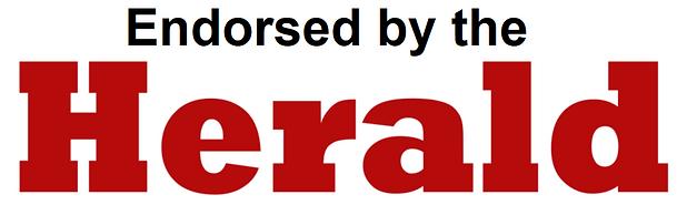 Herald endorsement sticker-2nd.png